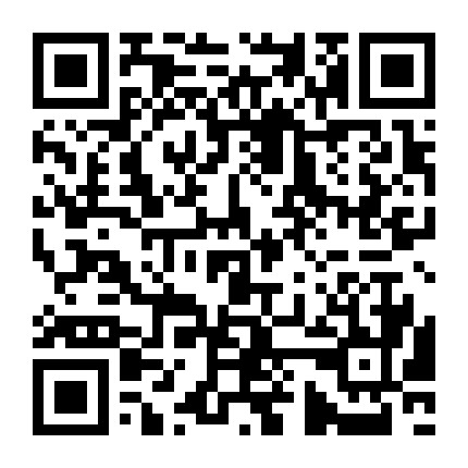 1547282740608432.jpg