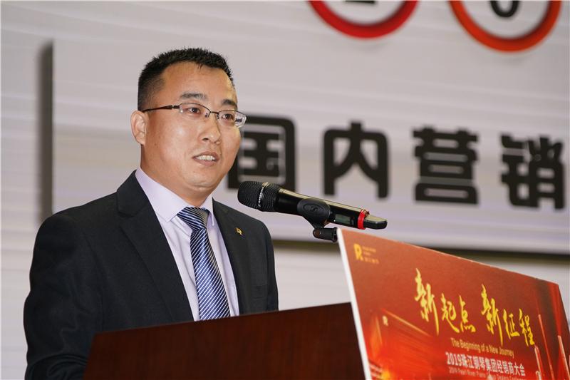 鲁乐琴行-珠江钢琴淄博独家总代理